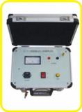 避雷器放电计数器测试仪