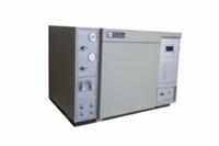液化天然气分析气相色谱仪