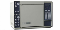 氦离子化气相色谱仪