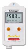 LCD温湿度仪