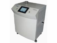 核氦质谱检漏仪
