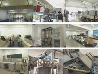 能源和动力实验室仪器仪表成套