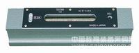 日本RSK水平仪/542-2002水平仪/200*0.02水平尺