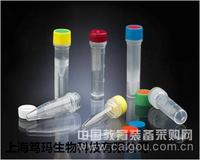 盐酸强力霉素溶液(Doxycycline,50mg/ml)