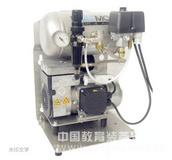 上海供应进口小型无油空压机