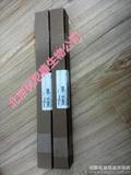 美国Kimble 不锈钢槌SS 15ml 749515-1500
