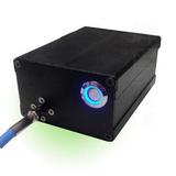 辉因科技LED光源