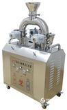 在线检测甲醛浓度式甲醛灭菌器\\福尔马林灭菌器
