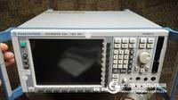 ESPI3 ESPI7频谱接收机