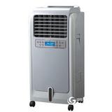 供应工业空气净化器