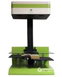 UNIONOVO  PN4 基本型扫描仪