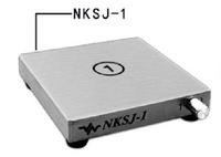 西箭NKSJ-1 超薄磁力搅拌器