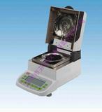粮食酒槽水分测定仪