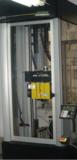 加速度仪器化冲击试验机