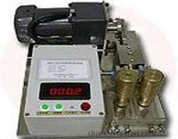 牙膏硬度计/颗粒硬度计/过硬颗粒测定仪(测牙膏的硬度)