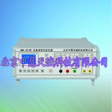 电脑可调交直流信号发生器_六位半交直流信号发生器  型号:CMK-202F