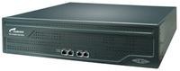 RG-R2690高性能模块化多业务路由器