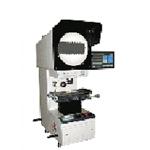 JT12A-Bφ300数字式投影仪