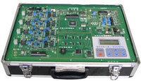 JH6002型通信终端实验系统
