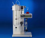 喷雾干燥机(喷雾干燥器)/ 冷冻干燥机