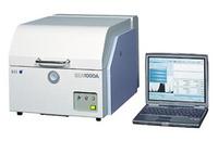 HS(有害物质)能量色散型X射线荧光分析仪