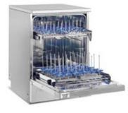 LAB500全自动实验室玻璃器皿清洗机洗瓶机
