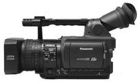 松下AJ-HVX203摄录一体机