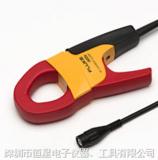 FLUKE i400S 福禄克电流钳表