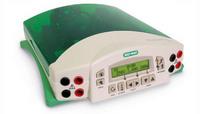美国Bio-Rad 伯乐165-2100 MicroPulser Electroporator