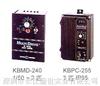 美国KB调速器