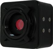CCD摄像机