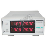 PF9800数字功率表/远方功率表/功率计