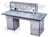 KLR-103通用电工电子电拖实验室设备