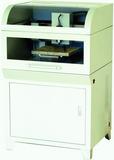 HW-3232雕刻机