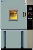 高低温交变试验箱/可程式高低温箱