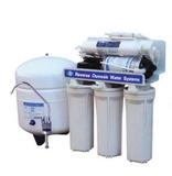 山东家用纯水机净水器