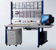 PLC实训装置