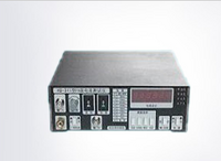 fA级和PA级微电流测试仪