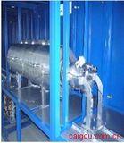 HLDG-12A 1200℃多温区实验电炉