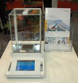賽多利斯MSA1203-1CE-DU藥廠專用全進口天平