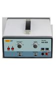 PINTECH品致高壓放大器HA-820/520
