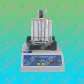 石油瀝青軟化點測定器GB/T4507 產品型號:JF4507