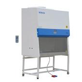 博科集團鑫貝西生物安全柜BSC-1500IIA2-X(雙人30%外排)