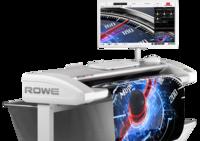 瑞網ROWE Scan 850i 大幅面掃描儀