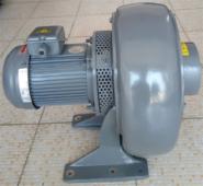 PF150-2H直翼式隔热型鼓风机
