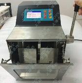 拍打式實驗室均質器