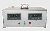 织物反光性能(光泽度)测定仪,织物光泽度仪