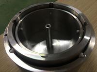 增塑剂电阻率测试设备