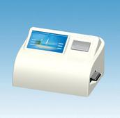 水發產品水產品安全質量檢測儀