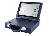 液體測試便攜拉曼光譜儀FI-Lite系列
